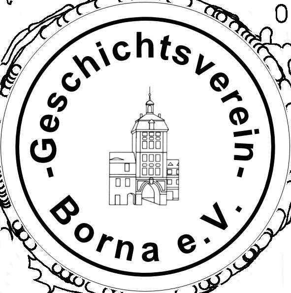 Logo_Geschichtsverein_Borna